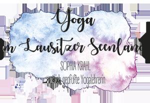 Sophia Krahl Logo